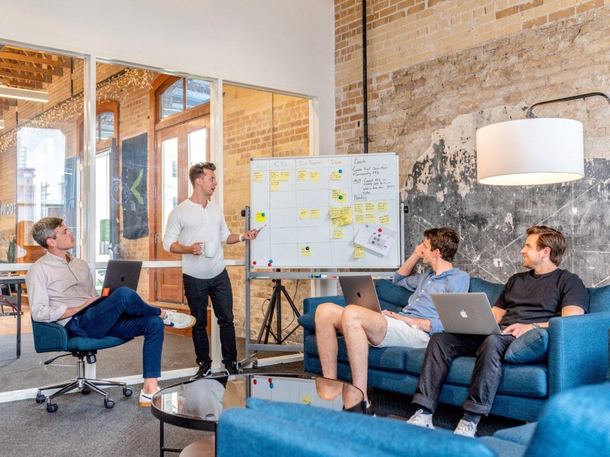 logiciel-business-plan-equipe