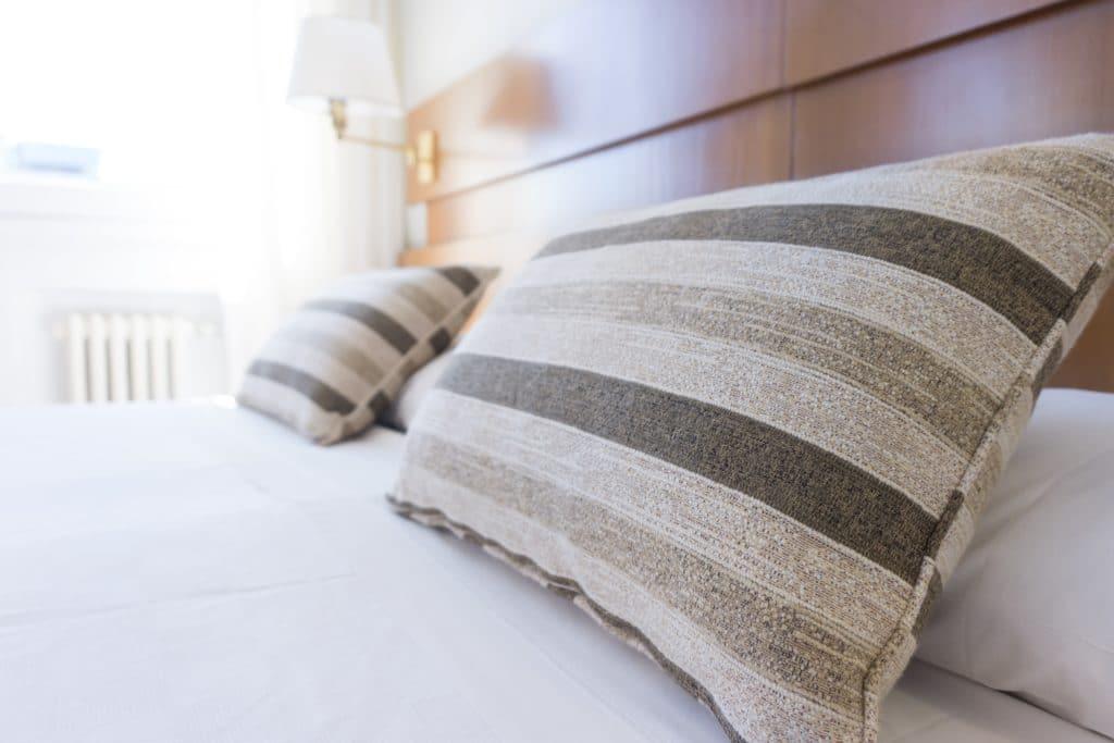 logiciel-business-plan-hotels