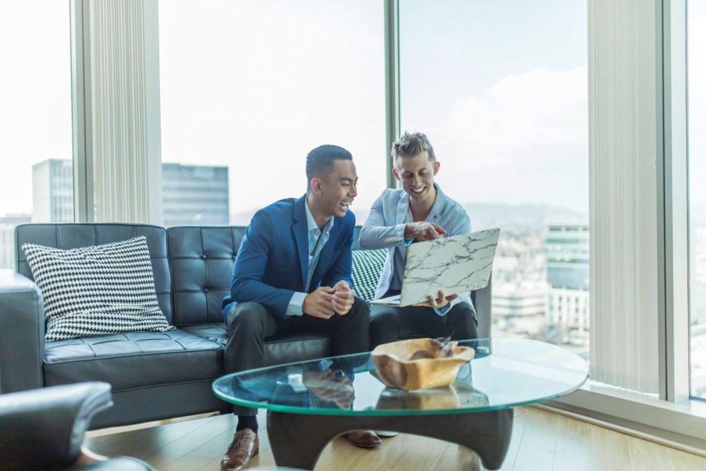 logiciel-business-plan immobilier
